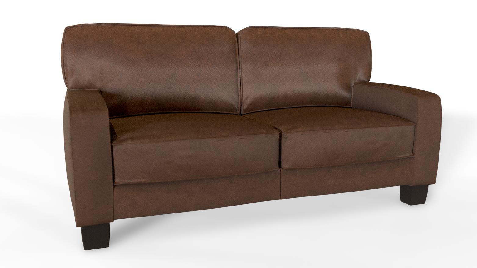 Sofa Render 2
