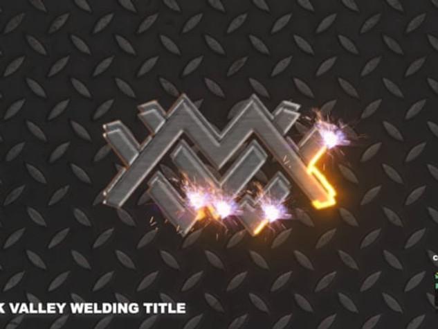 MVW Animation