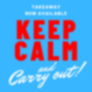 Keep Calm and Carry Out.png