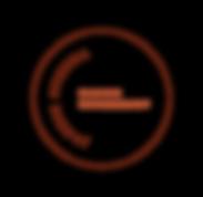 Jackie_Logos-15.png