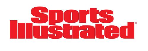 Sports-Illusrated-e1510767476240.jpg