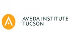 aveda-institute-tucson-logo-12489.jpg