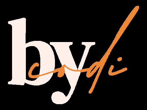 by codi logo_pink.png