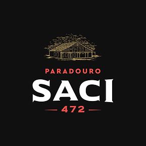 Logo-Saci-FundoPreto.png