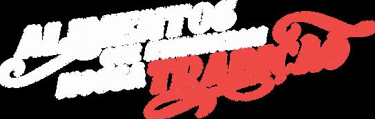 ALIMENTOS-QUE-EVIDENCIAM.png