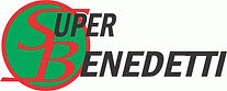 Logo_Benedetti.jpg