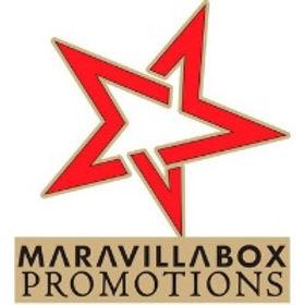 Maravillabox_Promotions-logo-2_edited.jp
