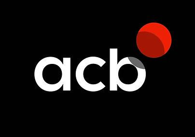 acb_logo_portada.jpg