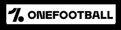 02-OneFootball_FunctionalLockup_RGB_Blac