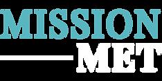 missionmet-primary-1c.png