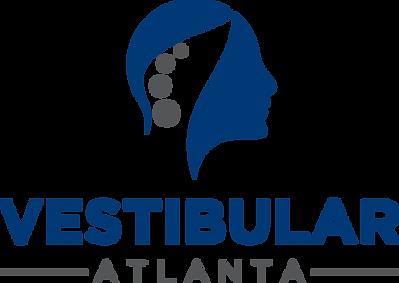 Vestibular Atlanta.png