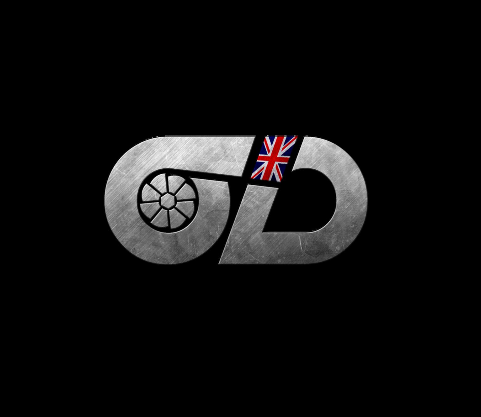 www.owendevelopments.co.uk