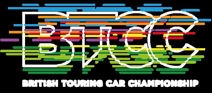 btcc 2020 logo colour neg.png