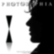 photosopphia.png