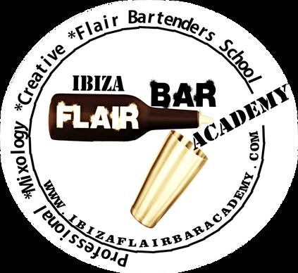 LOGO Ibiza flair Bar academy OK.png