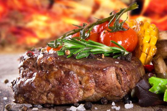 Catering Ibiza, Open bar service, privat