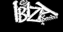 IBIZA%20P%20Services%20bl%20negro_edited