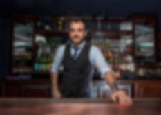 Bartender-Wallpaper-Download-Free.jpg