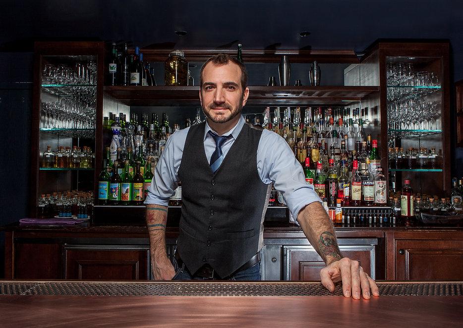 Bartender-Wallpaper-Download-Free.jpg