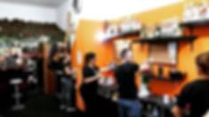 !!!Right now!!! en ibiza flair bar acade