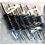 Thumbnail: Metal Pourer