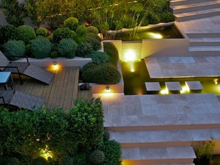 10 Reasons Why You Should Consider Landscaping
