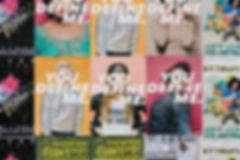 Project2-closeup-Trans_urban_poster_mock