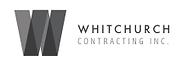 Interlocking, Concrete, Landscaping, Contracting