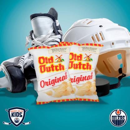OLDDUTCH_SOCIAL_INSTA_Jan31-Oilers.jpg