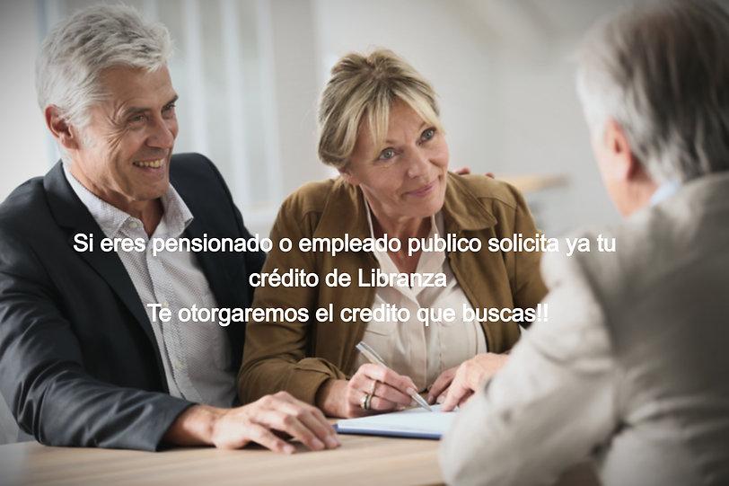 Senior%20couple%20meeting%20real-estate%
