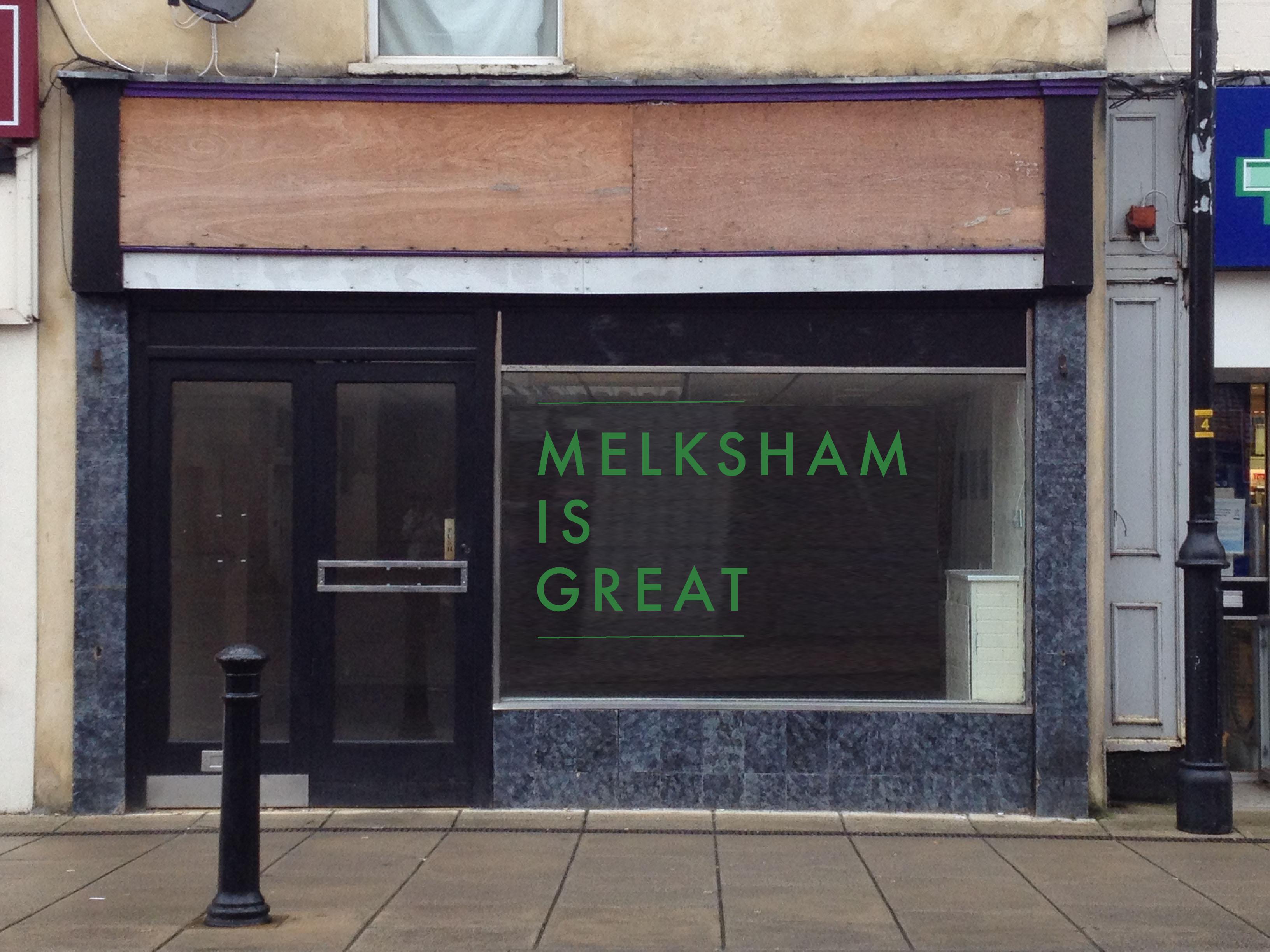 Melksham is great VJK.jpg