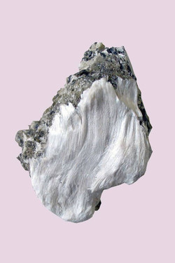 Muscovite Asbestos.jpg