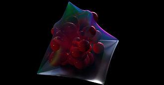 triangle5_0105.jpg
