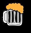 beer mug.png