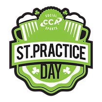 stpractice_logo.png