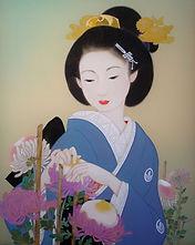 My Online Japanese Teacher