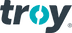 Troy_logo.png