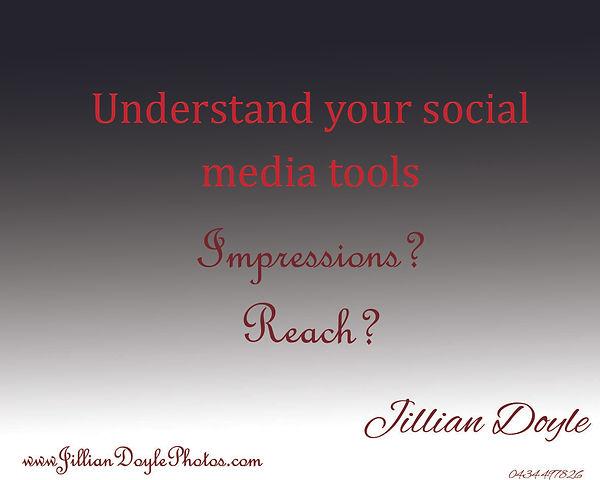 Impressions Reach.jpg