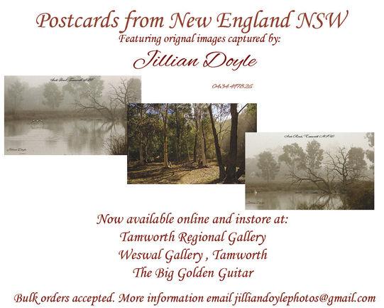 Postcard advert 300dpi 10x8.jpg