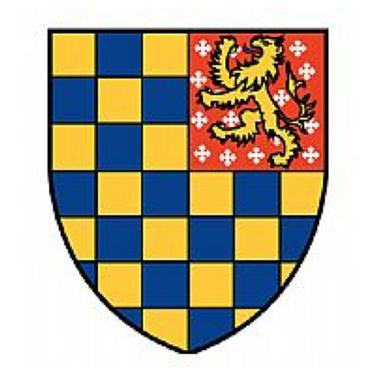 Lewes Town Council