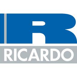 Ricardo Logo Square.png