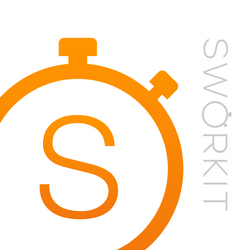 Sworkit - The Future of Fitness