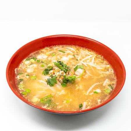 CC Noodle Bar-Food Photos-15.jpg