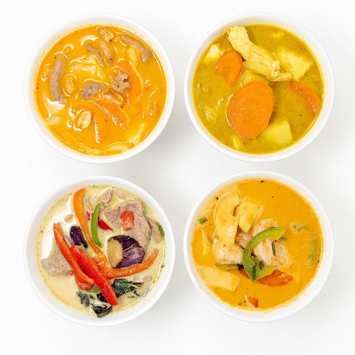 CC Noodle Bar-Food Photos-13.jpg