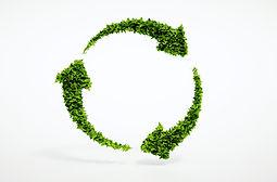 img-environnemental.jpg