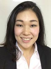 Formula 1 英会話勝田 Yoko Muromachi Formula 1 英会話勝田 水戸/勝田英会話