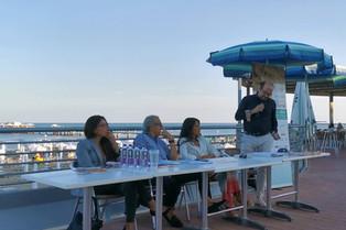 Gli investimenti immobiliari in Friuli Venezia Giulia oggi