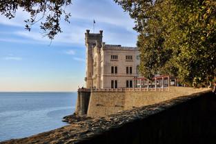 Turismo: In Friuli Venezia Giulia segnali positivi