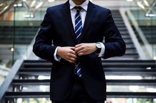 Quattro punti fondamentali che l'imprenditore di oggi deve conoscere.