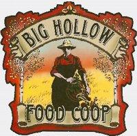 BigHollowFoodCoopImage.jpg